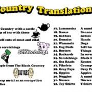 BC Translations mug