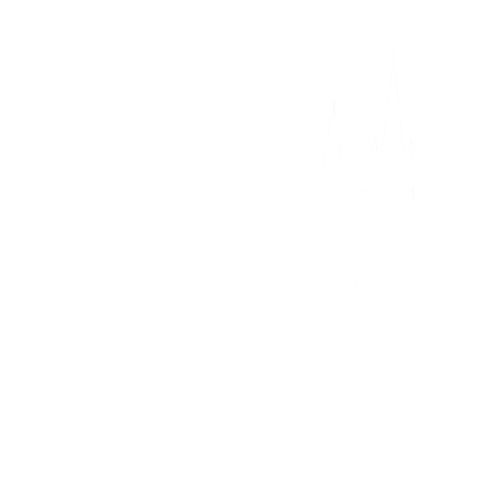wednesbury-um