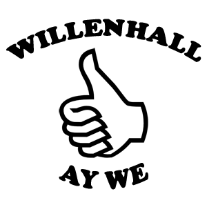 willenhall-ay-we-mug.png