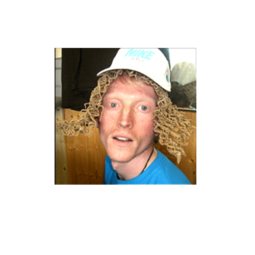 would-you-marry-this-guy