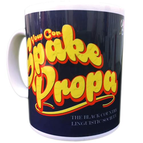 yow-cor-spake-propa-mug