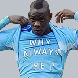 Football T Shirts