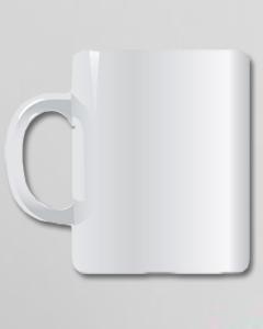 blank-mug