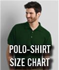 polo-sizes