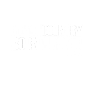 Black Country Born & Brewed