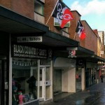 Black Country Flag Shop
