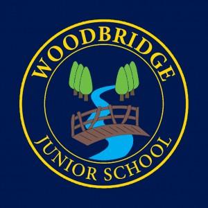 Woodbridge Junior School