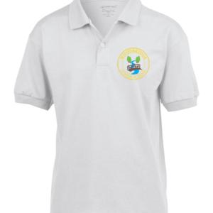 Woodbridge Junior Polo Shirt