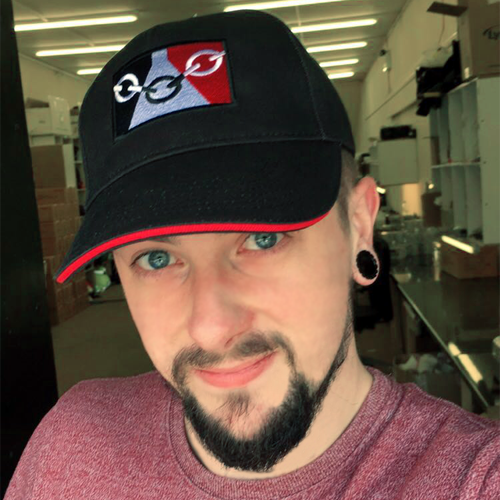 black-country-cap