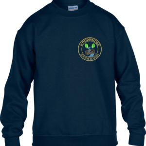 Woodbridge Junoir Sweater