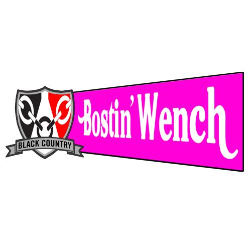 BOSTIN-WENCH