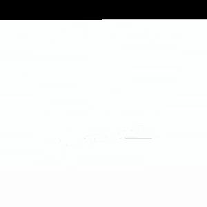 Custom Pirates Life Design