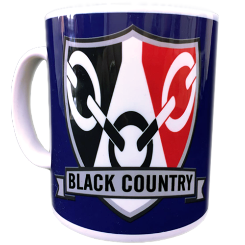 black-country-shield-mug