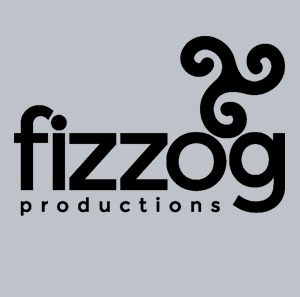 The Fizzogs - Official Merchandise