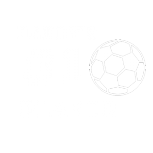 kids personalised football t-shirt