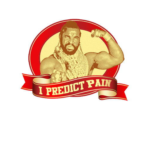i-predict-pain-clubber-lang