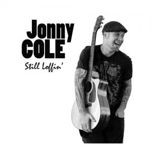 Jonny Cole - Still Loffin
