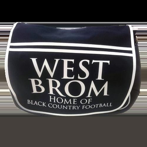 west-brom-bag