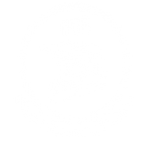 Black Country Riders T shirt Logo