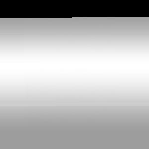 Birth Of Legends - Custom Birthday