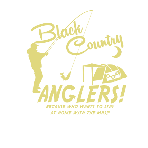 black-country-anglers