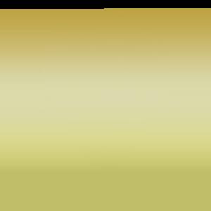 Premium Stag Do