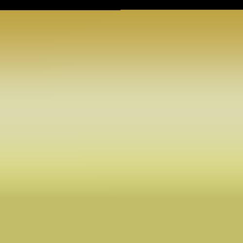 premium-stag-do