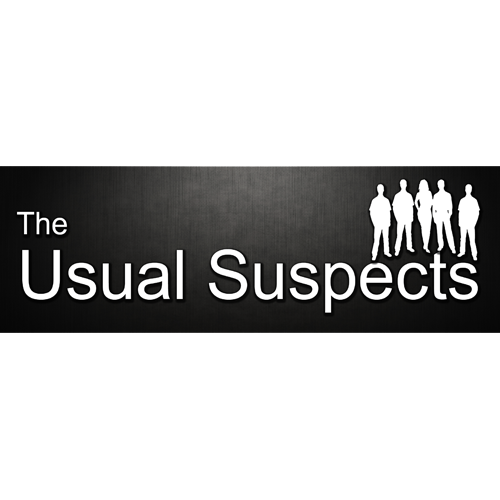 usual-suspects-sticker