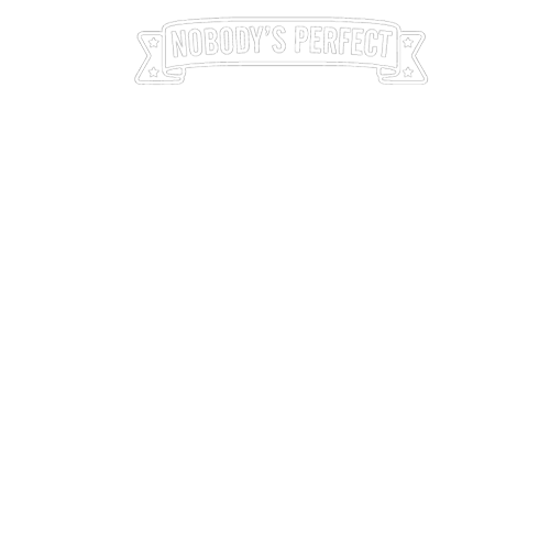 nobodys-perfect-name