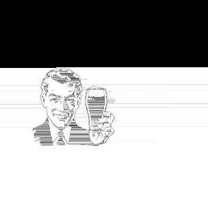 take a drink- Scottish drinking t shirt