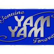 Yam Yam Mug Picture