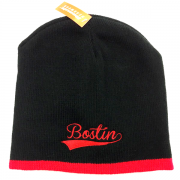 Bostin Wooly Hat