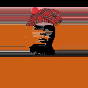 che you jimmy t-shirt
