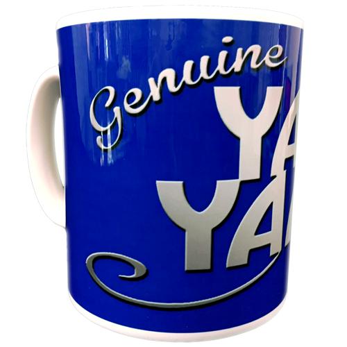 yam-yam-mug