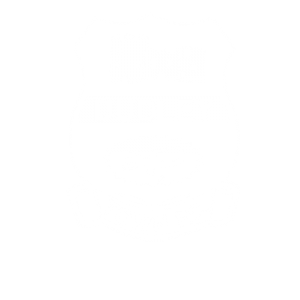 Dudley Town Red T shirt
