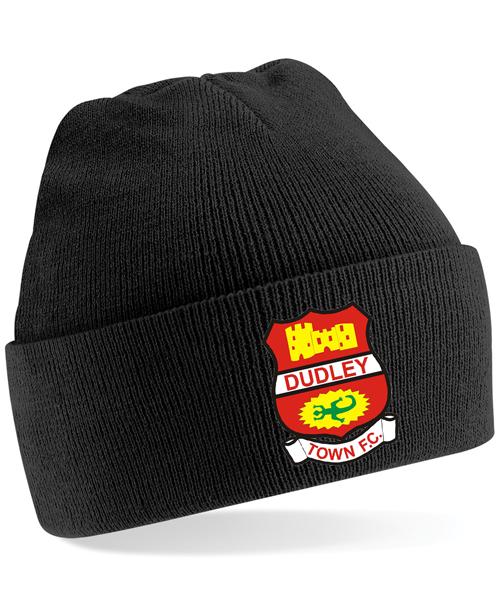 dudley-town-beanie-hat
