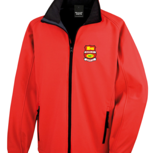Dudley Town Training Jacket