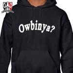 Owbinya