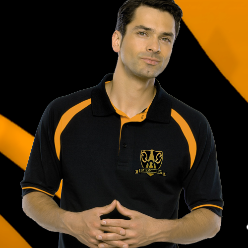 wolves-bc-polo