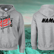 BETTER CALL NAME STAG DO HOODIES