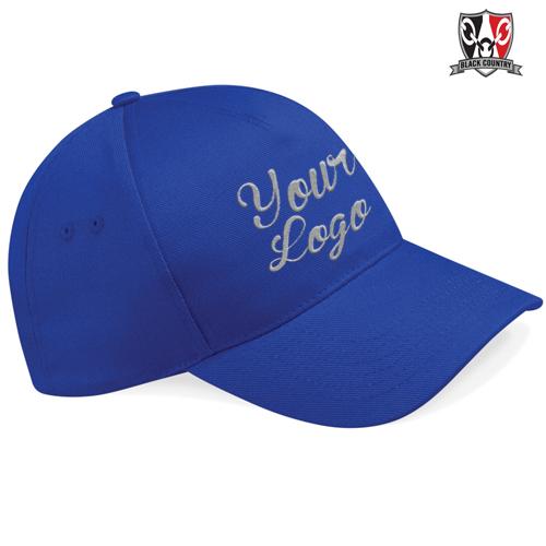 Buy Custom Embroidered Caps Online  e3c0edd6ca7f