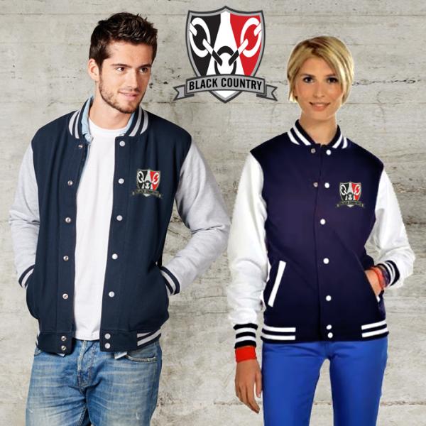 shield-varsity-jacket