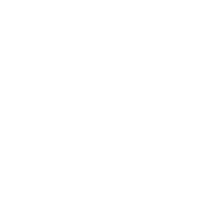 Wounded Spirit