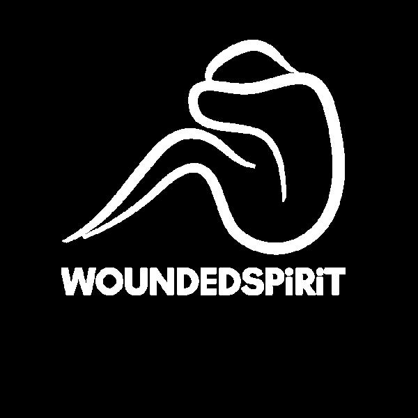 Wounded-Spirit-logo