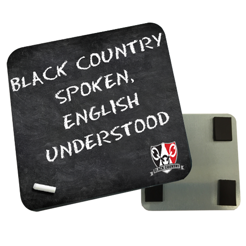 bc-spoken-fridge-magnet