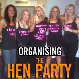 how-to-organise-a-hen-party