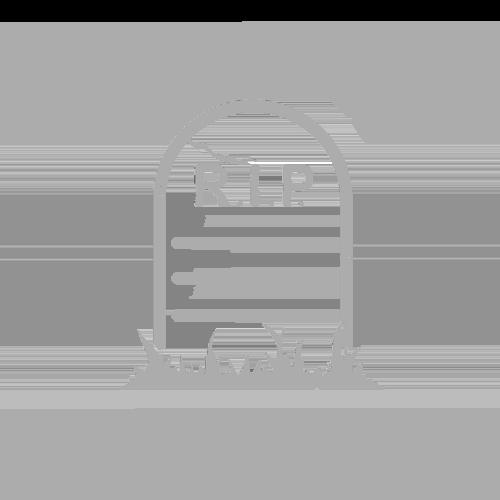 Retired-Tshirt