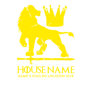 HOUSE–LANNISTER