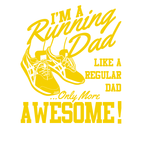 awesome-running-dad
