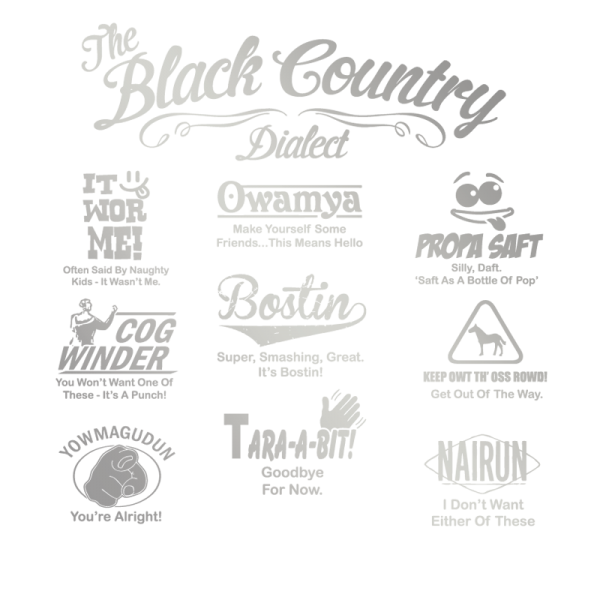 black-country-dialect
